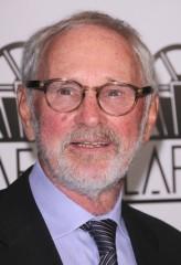 Norman Jewison profil resmi