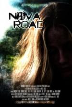Nova Road (2014) afişi