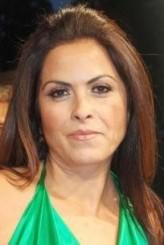 Nursel Köse profil resmi