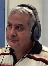 Nüvit Candaner profil resmi
