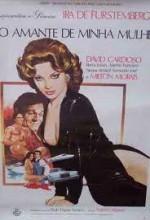 O Amante De Minha Mulher (1978) afişi