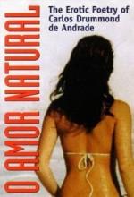 O Amor Natural (1996) afişi