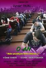 O An (2008) afişi