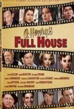 Full House (1952) afişi