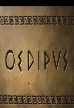 Oedipus (2011) afişi