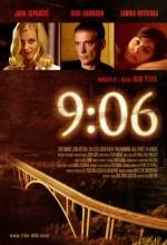 Ofsajd (2009) afişi