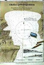 Okolice Spokojnego Morza (1983) afişi