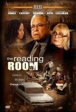 Okuma Odası (2005) afişi