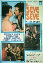Öl Seve Seve (1977) afişi