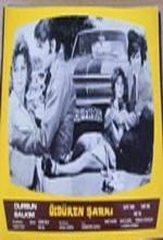 Öldüren Şarkı (1972) afişi