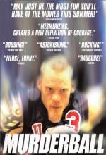 Ölüm Oyunu (2005) afişi