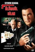 Ölümcül Silah (2008) afişi