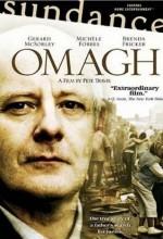 Omagh (2004) afişi