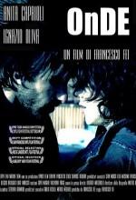 Onde (2005) afişi