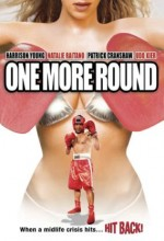 One More Round (2005) afişi