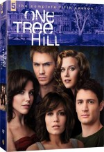 One Tree Hill  Sezon 5