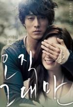 Sadece Sen (2011) afişi