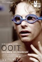 Ooit (2008) afişi
