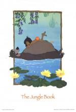 Orman Çocuğu (1967) afişi