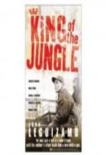 Ormanın Kralı (2000) afişi