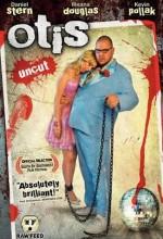 Otis (2008) afişi