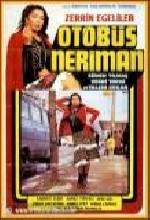 Otobüs Neriman