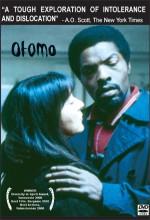 Otomo (1999) afişi