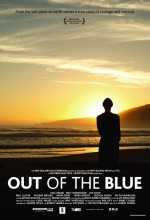 Out Of The Blue (2006) afişi
