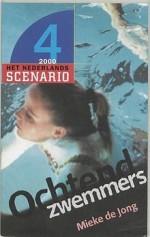 Ochtendzwemmers (2001) afişi
