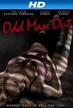 Odd Man Out (2014) afişi