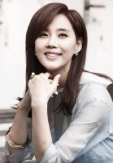 Oh Hyun-Kyung profil resmi
