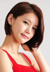 Oh In-Hye