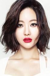 Oh Yeon-Seo profil resmi