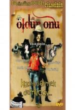 Öldür Onu (2008) afişi