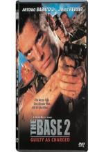 öldür Yada öl (2000) afişi