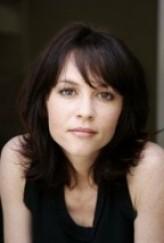 Olivia Burnette profil resmi
