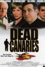 ölü Kanaryalar