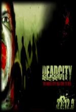 ölüler şehri (ı) (2007) afişi