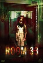 Ölüm Odası 33