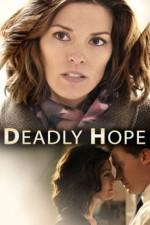 Ölümcül Umut (2012) afişi