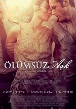 Ölümsüz Aşk (2013) (2013) afişi