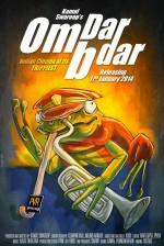 Om Dar-B-Dar (1988) afişi