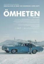 Ömheten (2013) afişi