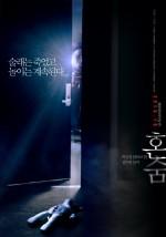 Hide and Never Seek (2016) afişi