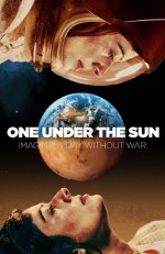 One Under the Sun (2016) afişi