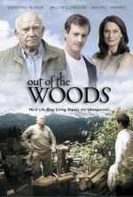 Ormanın Dışında (2005) afişi