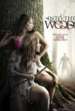 Ormanın İçinde