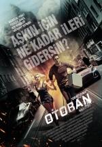Otoban (2016) afişi