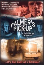 Palmer's Pick Up (1999) afişi