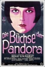Pandora'nın Kutusu (I)
